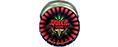 Boite Clic-Clac Queen Seeds
