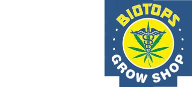 Distributeur Officiel Biotops